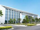 中国最大的锂电池厂家