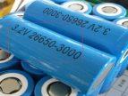 18650锂电池充不进电怎么办?