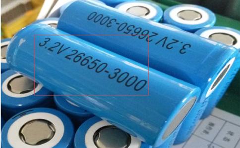 18650锂电池充不进电怎么办