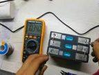 锂电池充电电流多大合适?