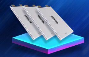 高倍率动力锂电池规格