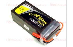 为什么电池组使用时间变短了?