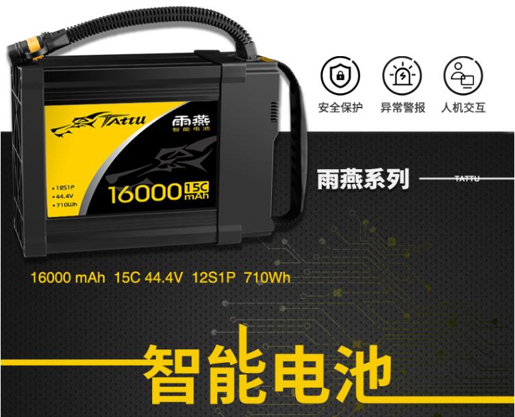 锂电池组主动均衡方法原理