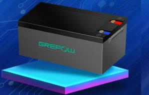 12v60安锂电池详细介绍