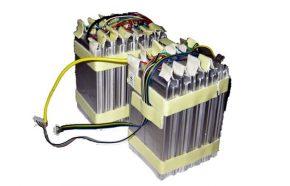 锂电池电压范围到底是多少?