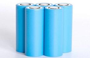 18650锂电池价格多少与什么有关?