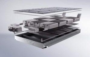 动力锂电池冷却系统设计方法有哪些事先并?