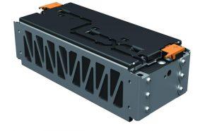电动汽车为什么用锂电池而不用铅酸电池?