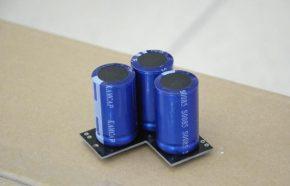超级电容电池会取代锂离子电池吗?