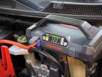 12V锂电池价格多少