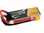 Tattu 2300mAh 14.8V 45C 4S1P FPV电池