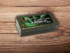 格氏ACE 4200mAh 60C 7.4V车模电池