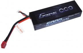 7.4V 5000mAh的车模电池_GENS ACE