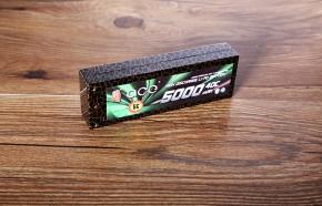 格氏ACE 5000mAh 40C 7.4V车模电池
