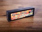 格氏ACE 5800mAh 45C 7.4V车模电池