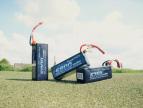 聚合物锂电池和锂电池区别在哪里?看这7点