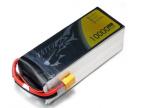 带着无人机上飞机 电池怎么办?