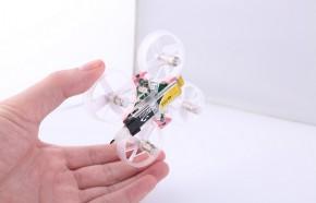 TATTU 通用FPV穿越无人机电池