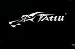 【视频欣赏】GET TATTUED 让我们一起TATTU