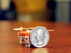 为何消费级无人机朝着超微型尺寸发展?