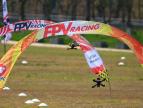 小米和零度Dobby无人机之后,下一个风口会是穿越机?
