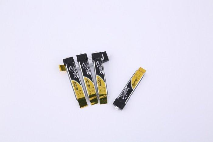 fpv无人机电池产品图片