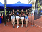 TATTU FPV带您玩转刺激竞速赛事– 惠州恺德-DYS杯