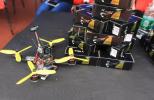 飞机锂电池是什么?锂电池有哪些优势?