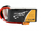 同为锂电池-为啥无人机电池贵?