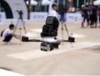 简析无人机航拍锂电池的安全使用