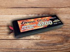 格氏ACE 4200mAh 25C 7.4V车模电池
