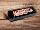 格氏ACE 8400mAh 25C 11.1V车模电池