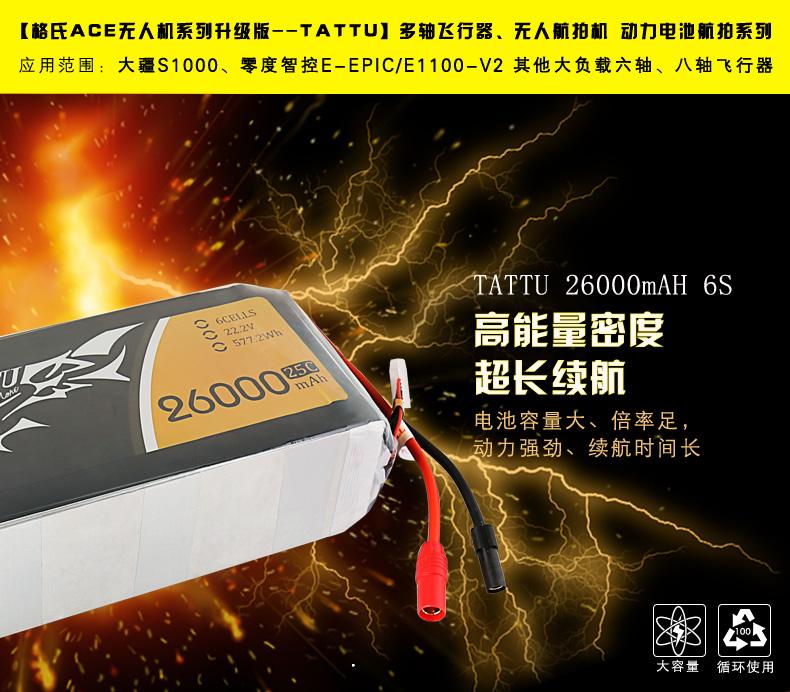 ta-25c-26000-6s1p_06