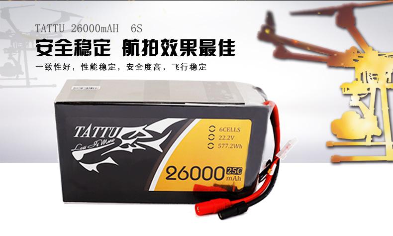 ta-25c-26000-6s1p_07