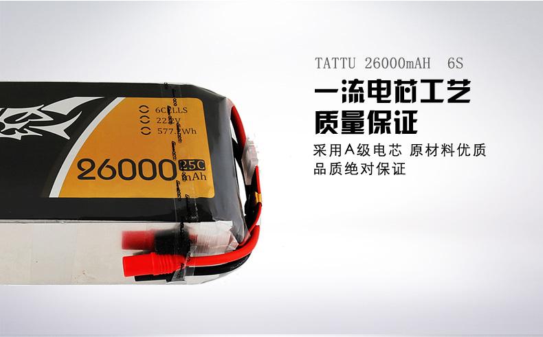 ta-25c-26000-6s1p_08