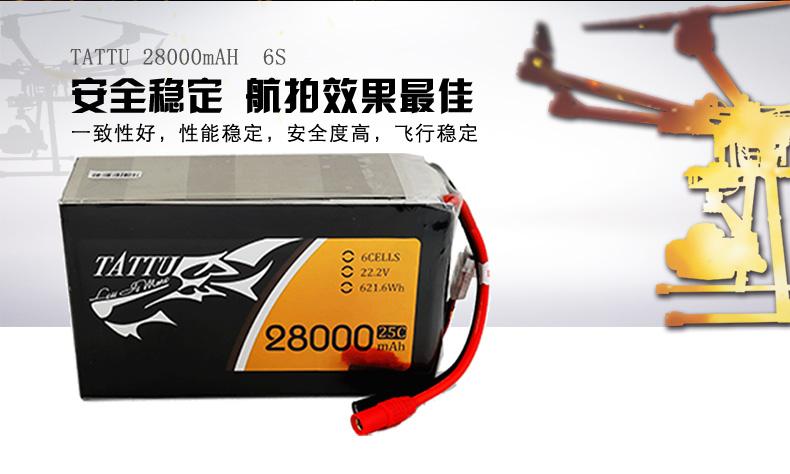 ta-25c-28000-6s1p_01-7