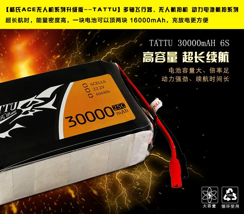 ta-25c-30000-6s1p_01-6