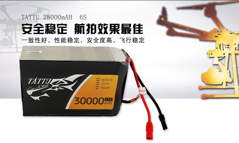 ta-25c-30000-6s1p_01-7