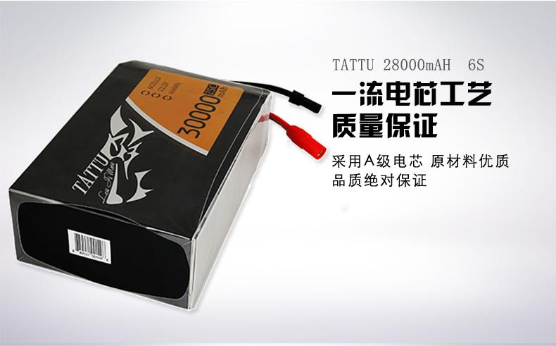 ta-25c-30000-6s1p_01-8