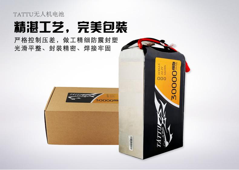 ta-25c-30000-6s1p_01-9