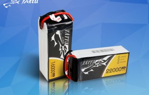锂电池科学保养方法