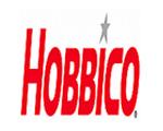 hoobic logo