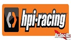 hpi_racing_hobbico_great_planes_announcement