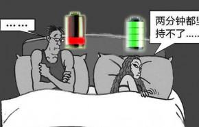 电池的正确使用方法
