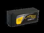 Tattu Plus 1.0 16000mAh 15C 22.2V航模无人机遥控飞机电池智能版