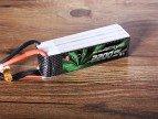 格氏ACE 2200mAh 25C 14.8V 航模电池